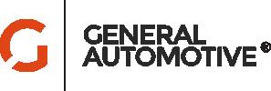 General Automotive